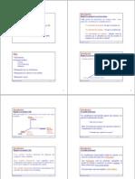 ACSI ch5 Modèles Fonctionnels 08-09