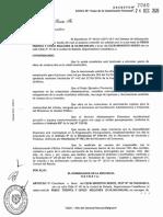 Decreto subsidio - 24 de diciembre 2020