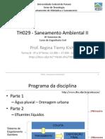 TH029_00_Apresentacao