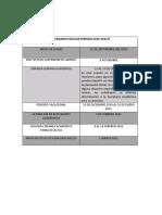 CALENDARIO ESCOLAR PERIODO 2020-2021(1)