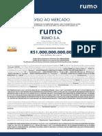 Rumo (2)