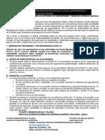 Compromiso Participantes Imt 2021_c_e