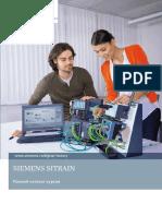 SIEMENS-SITRAIN_Catalogue