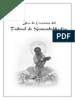 Libro-oraciones-festival-samantabhadra