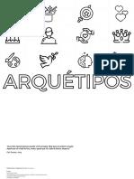 Ebook-Arquetipos (1)
