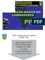 PPB2_2010