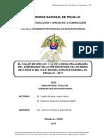 Castillo Miranda-plasencia Saavedra (1)
