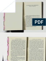 BARBOSA, Jo__o Alexandre. A leitura  como conhecimento. In ______. A Biblioteca Imagin__ria. 2 ed. S__o Paulo  Ateli__ Editorial, 2003.