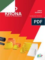 Catalogo-Tecnico-Linha-Elétrica-e-QDC_Agosto_2020