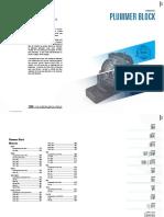 FRM024 Plummer