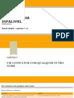 Consultoria Infalível_Cap. 1 e 2