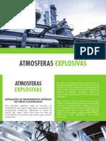 E-book atmosferas explosivas