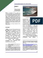 Sincronario_da_Paz_e_sua_ideologia_a_cul