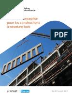 etexbuildingguideconstructionsossaturebois_befrpdf