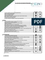 TEST DE NEURO TRANSMISORES-convertido (1)-convertido