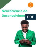 Neurociência do Desenvolvimento