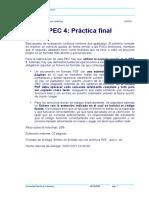 PEC4-es