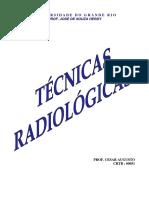 Técnicas_radiográficas_(termin