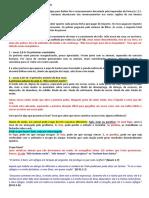 PAZ AOS EXCLUIDOS   LUCAS 2