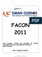 1298986529_FACON_2011_PDF1