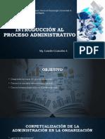 INTRODUCCIÓN AL PROCESO ADMINISTRATIVO_2021