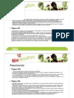 105-solucoes_de_exercc3adcios_do_livro_pag-280-377_biodesafios12