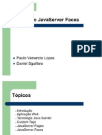 JavaServerFaces