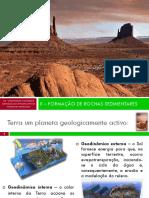 ii-formaoderochassedimentares-120309095915-phpapp02