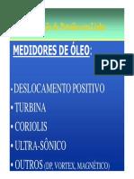 ISA RJ Cap. 4 - MedYOUTROS (Med Fiscal)