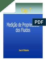ISA RJ Cap. 7 - Propriedades (Med Fiscal)