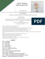 esp marshmallow.pdf