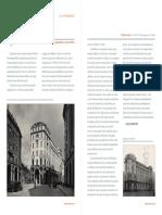 2012-07-24-15-55-18-Palazzo Crespi