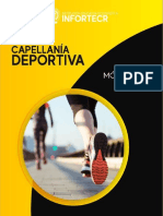 7.-Modulo-Capellania-Deportiva-2