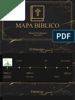 mapa biblico 2021