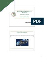 introduccioncontrol-090820082320-phpapp02