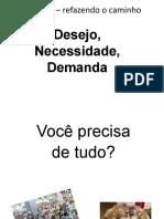 aULA 01 - desejo-necessidade-demanda