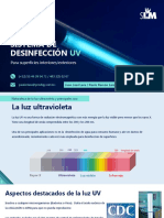 Sistema Descinfección UV 12072020 (1)