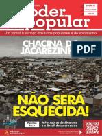 Edição Poder Popular PDF