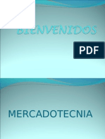 PRESENTACION MERCADO CORREJIDO Y PARA EXPOCICION 2