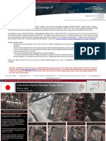 DG Analysis Japan Daiichi Reactor2 March2011
