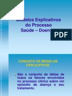 modelosexplicativossaudedoença[2]