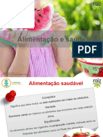 cv6-5-alimentacao_saude
