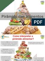 cv6_piramide_alimentos