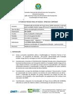 2º PT Final n. 04-2020 BR-116-RS _ Rodrigo Lima