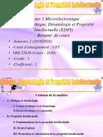 m1-me-ethique-deontologie_e_propriete_intellectuelle-s2-2020