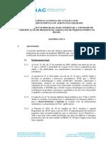 ANAC_Programa-iBR2020