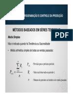 PREV_DEMANDA_2 (3)