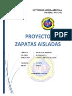 Proyecto Guia