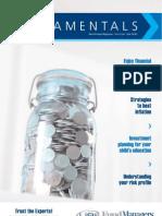 Fundamentals_july-dec10