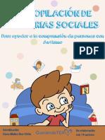 RECOPILATORIO HISTORIAS SOCIALES